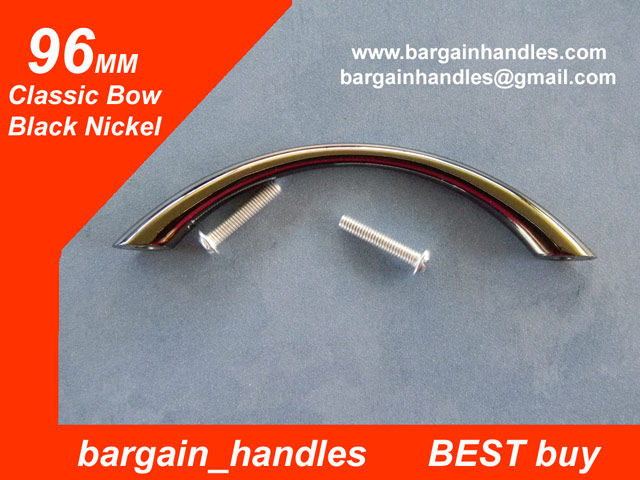 http://www.bargainhandles.com/