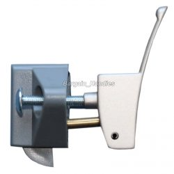 "MOD. Brev. Caravan and RV's, Motorhomes Latches ""lock and lever"""